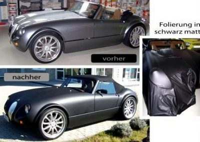 vollfolierung-fahrzeuge-carwrapping-01