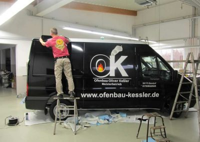 vollfolierung-fahrzeuge-carwrapping-04